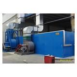 大连环保废气处理设备就选择欣恒工程设备