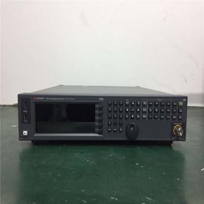 二手N5171B详细介绍安捷伦N5171B信号源